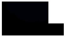 Logo WBI