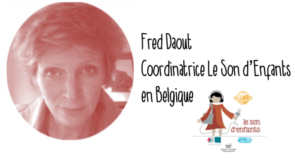 Fred Daout
